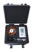 FM801甲醛檢測儀套裝