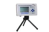 FM801甲醛檢測儀直接測量
