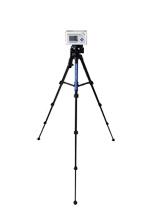 FM801甲醛檢測儀連續監測